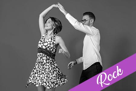 Rock-danse-v3